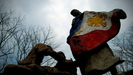 filipino_nationalism