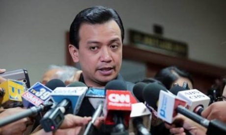 antonio_trillanes_34