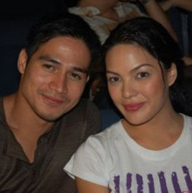 Kc Concepcion Is Not Piolo Pascual S Sunshine Get Real Post