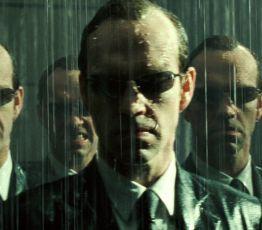 Agent-Smith-the-matrix