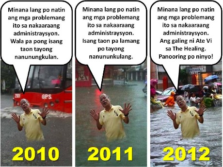 pnoy_on_flooding