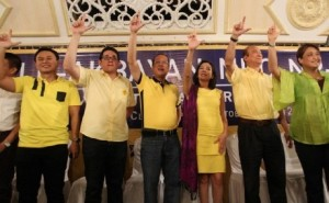 Democracy has so far failed to change the dysfunctional politics of the Philippines.