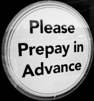 advanced_prepay