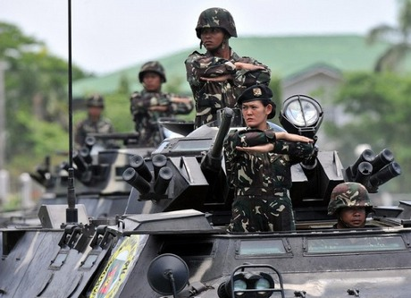 philippine_army