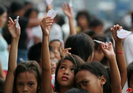 philippine_overpopulation