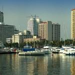 Navy Yacht Club Manila