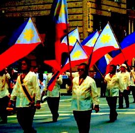 filipino_pride
