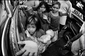 philippine_poverty