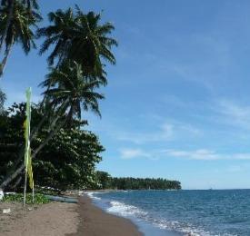 philippine_beach