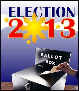 philippine_election_2013