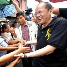 philippine_elections