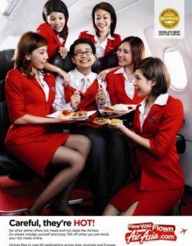 airasia_passenger_service