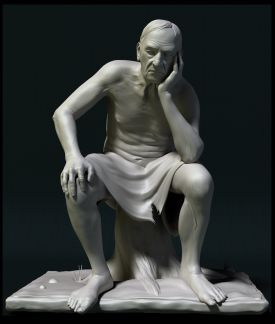 old_philosopher