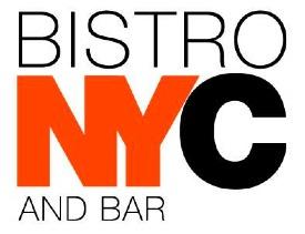 bistro_nyc_logo