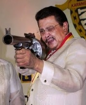 erap_with_gun