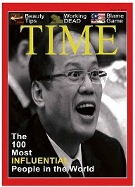 fake_time_cover_noynoy