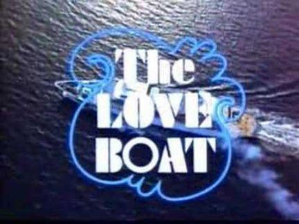 Filipinos Sailing The High Seas And Giving 'Love'