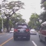 mckinley road makati