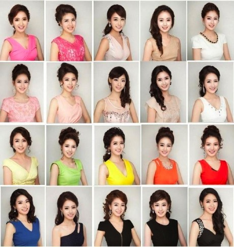 miss_korea_2013_plastic_surgery_460