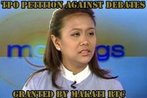 nancy-binay-tpo-makati-rtc