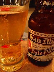 san_miguel_beer