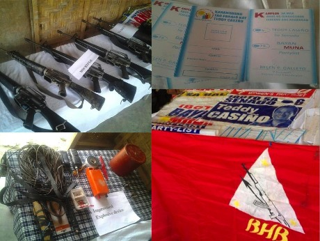 teddy_casiño_npa_weapons