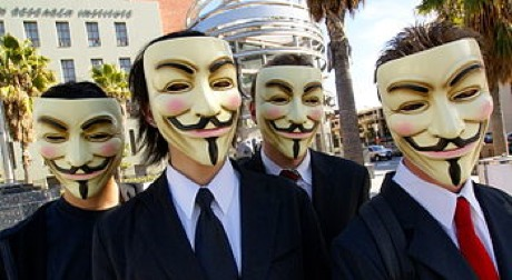 350px-Anonymous_at_Scientology_in_Los_Angeles