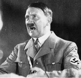 Adolf-Hitler-9