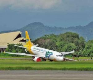 Cebu-Pacific-342x292