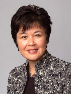 US Federal Judge Lorna Schofield