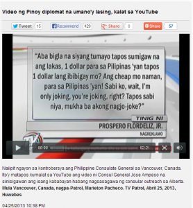 Ph-diplomat-drunk-headline