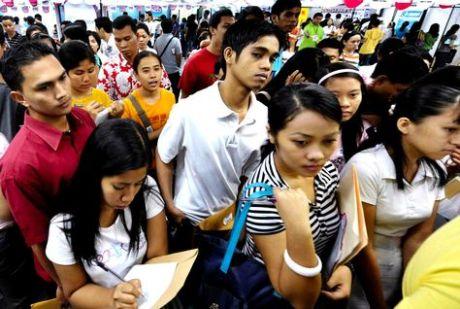 filipino_ofw_workers