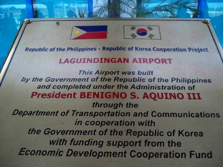 laguindingan_airport