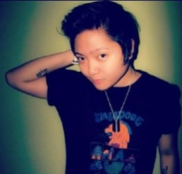 new_look_charice_pempengco