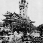 ocampo-pagoda-bilibid-viejo-st-quiapo-manila-philippines-c1940s_l