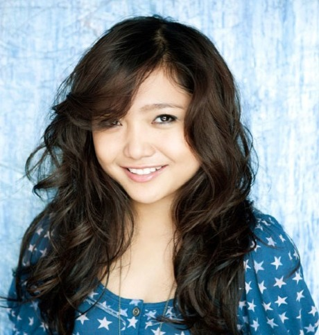 old_look_charice_pempengco