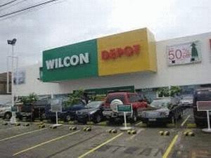 wilcon1