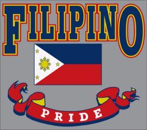 Filipino-005