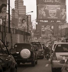 edsa_traffic