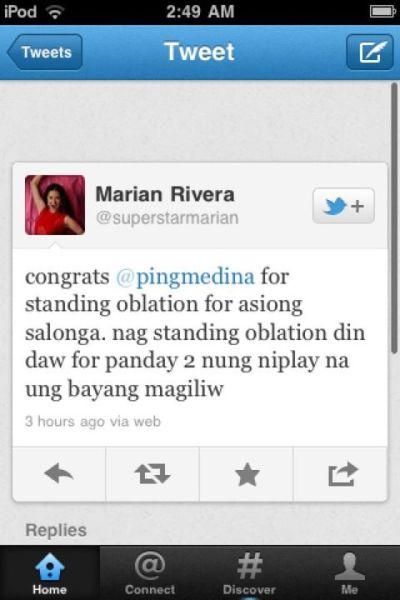 marian_rivera_oblation