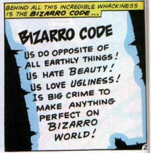 bizarrocode1