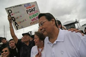 Photo courtesy of GMA Network