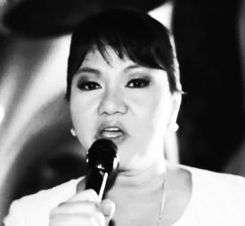 janet_lim_napoles_on_the_run