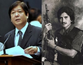 De Lima has been put on notice by these two senators.