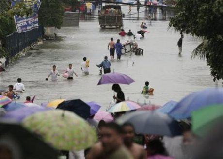 manila_monsoon_flood