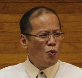 BS Aquino in fine attack form