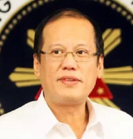 HIs reasons for keeping the PDAF are lame.