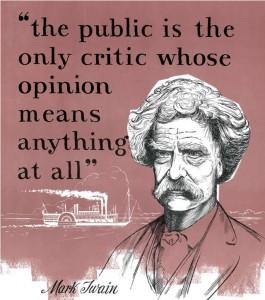 publicopinion2