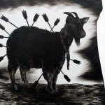 scapegoat1