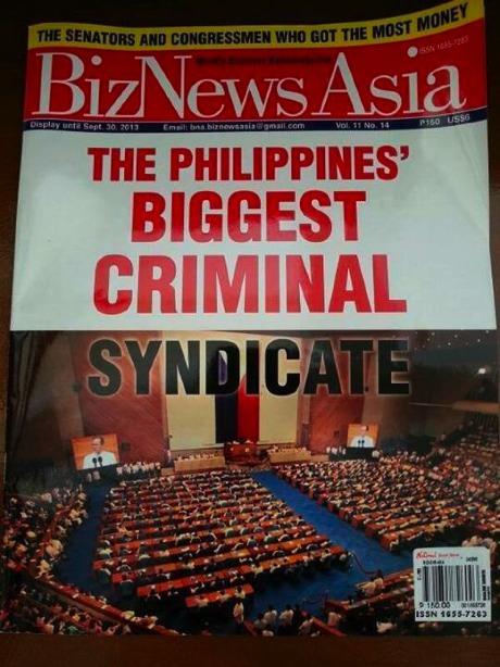 biznews_asia_september_2013